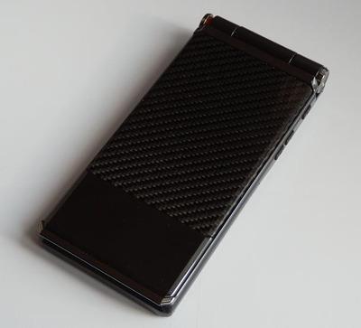 P2020455