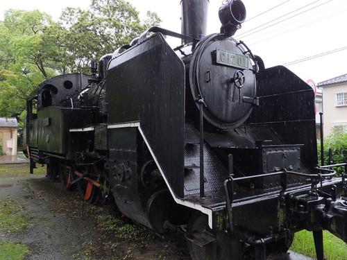 Dscf1986_5