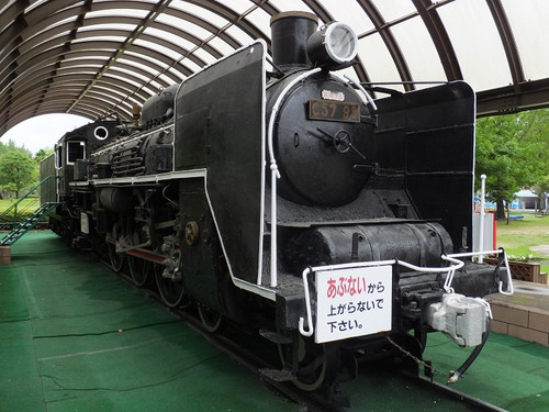 Dscf2198