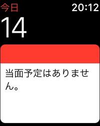 Img_0653_2
