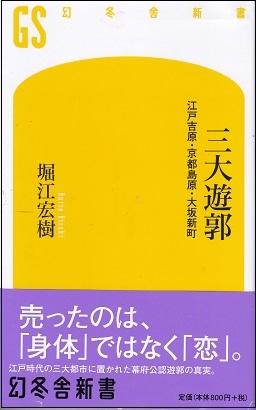 Photo_20200815191202