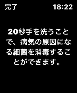 Photo_20200927185001