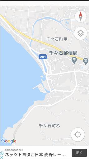Photo_20201219180001