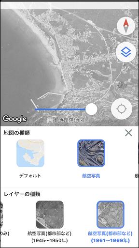 Photo_20201219181801