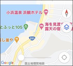 Photo_20201219183701