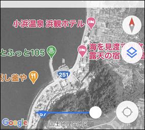 Photo_20201219183702